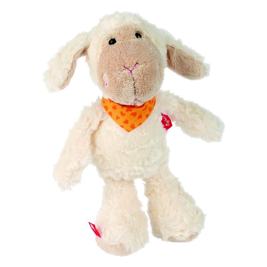 SIGIKID Sweety Sheep Emmala, 28 cm