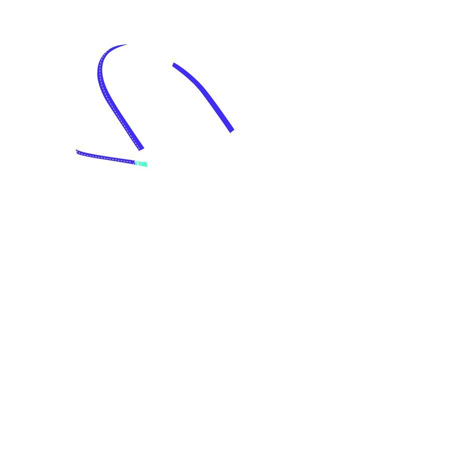 Smoby Disney Wózek dla lalek z daszkiem Kraina Lodu