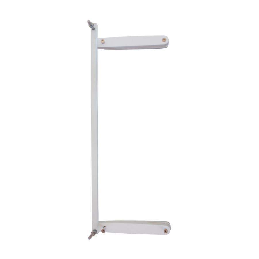 GEUTHER Adaptateurs escaliers pour barrière Vario Safe (0085ZK)