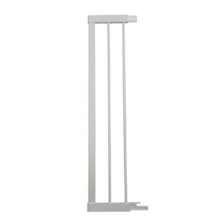 GEUTHER Extension pour barrière Vario Safe (0086VS)