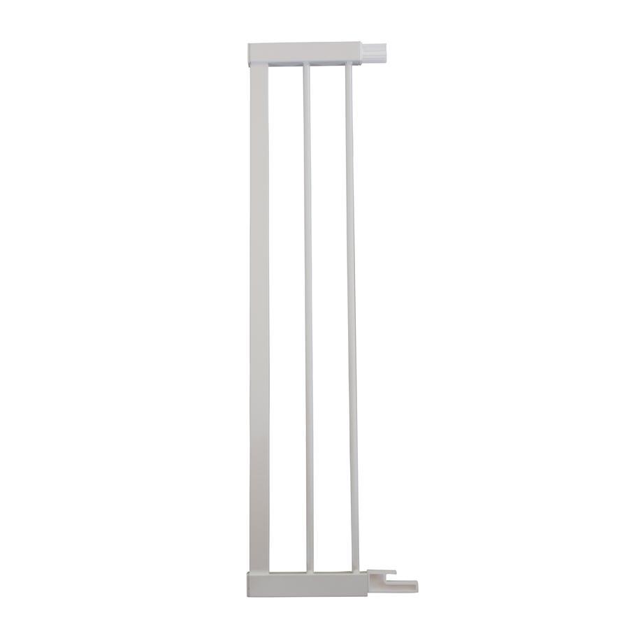 Geuther Rozszerzenie 16 cm do bramki Vario Safe (0086VS)