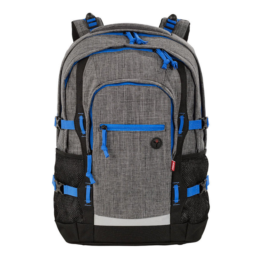 4YOU Flash BTS Sportbag M - 351-49
