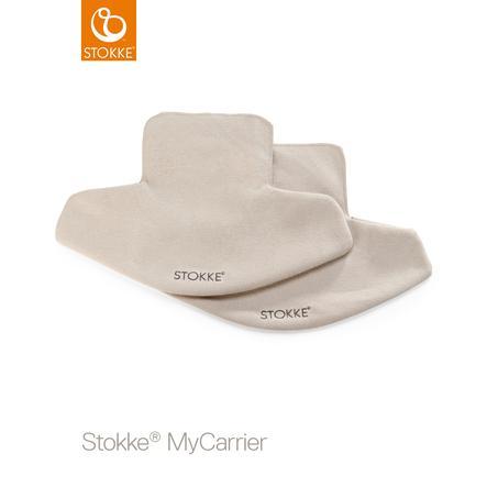 STOKKE® MyCarrier™ Bib