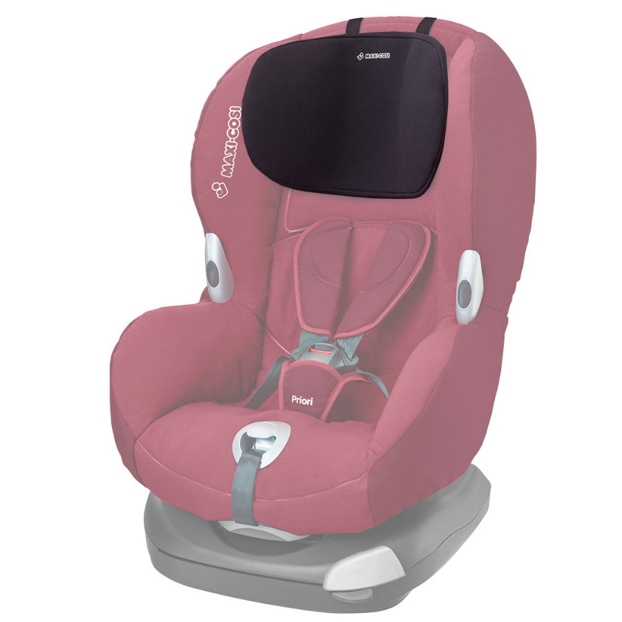 MAXI COSI Head Cushion For Priori XP
