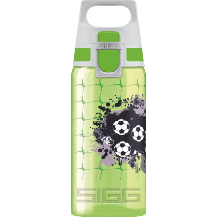 SIGG VIVA WMB ONE Green PR 0,5 l