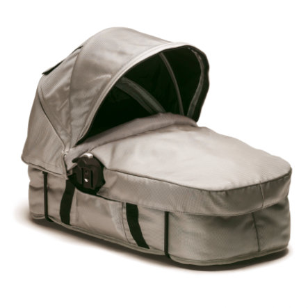 baby jogger Babywanne city select® sand