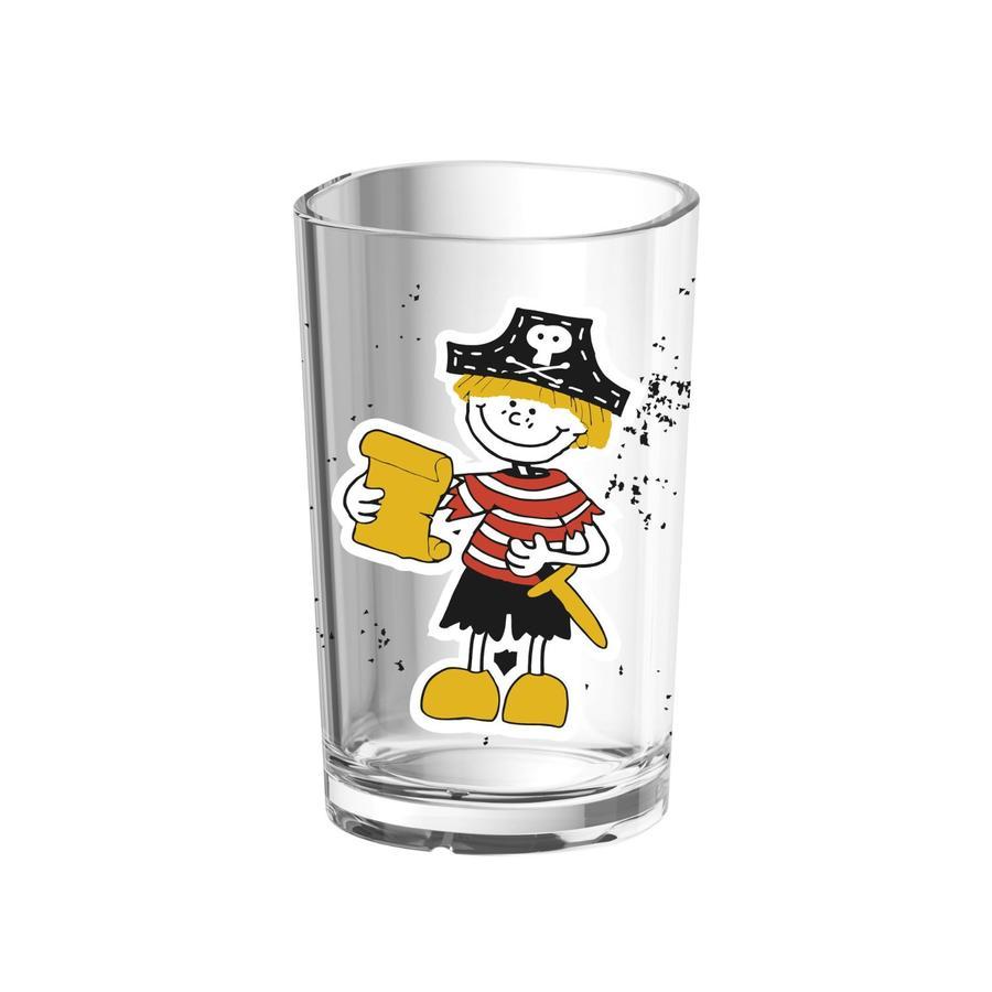 emsa Szklanka Pirat 0,2 l