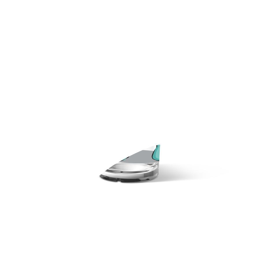 EMSA Gobelet Monstres, 0,2 l