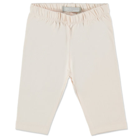 name it Girls Capri-Leggings Vivian pearl