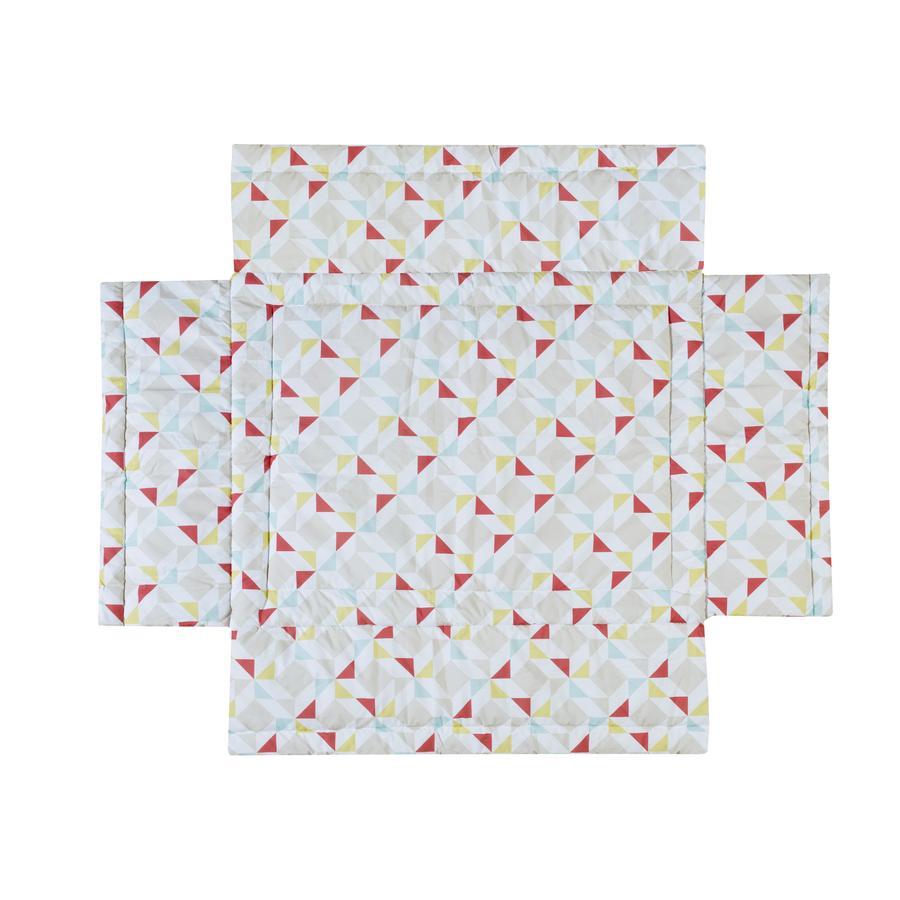 Schardt Playpen inlay Prisma 75 x 100 cm