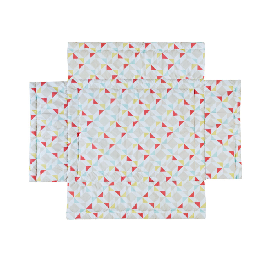 SCHARDT Tour de parc Prisma, 75 x 100 cm