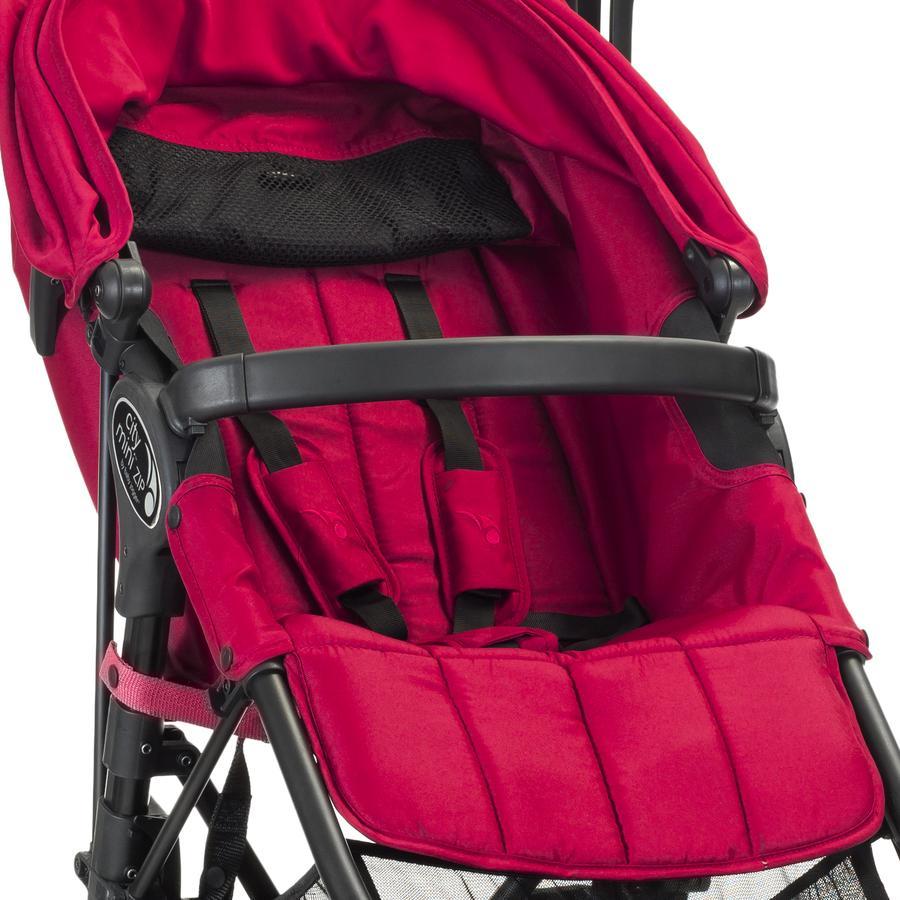 Baby Jogger Veiligheidsbeugel Zip