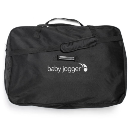 baby jogger Transporttas Select