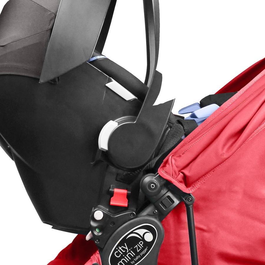 baby jogger Adattatore Zip Multi
