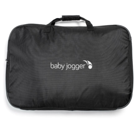 baby jogger Transporttas Single