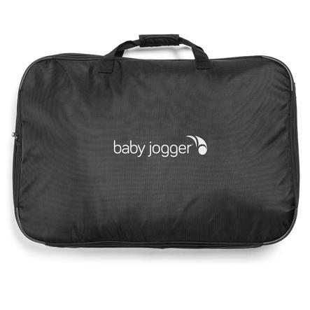 BABY JOGGER Transportní taška Double