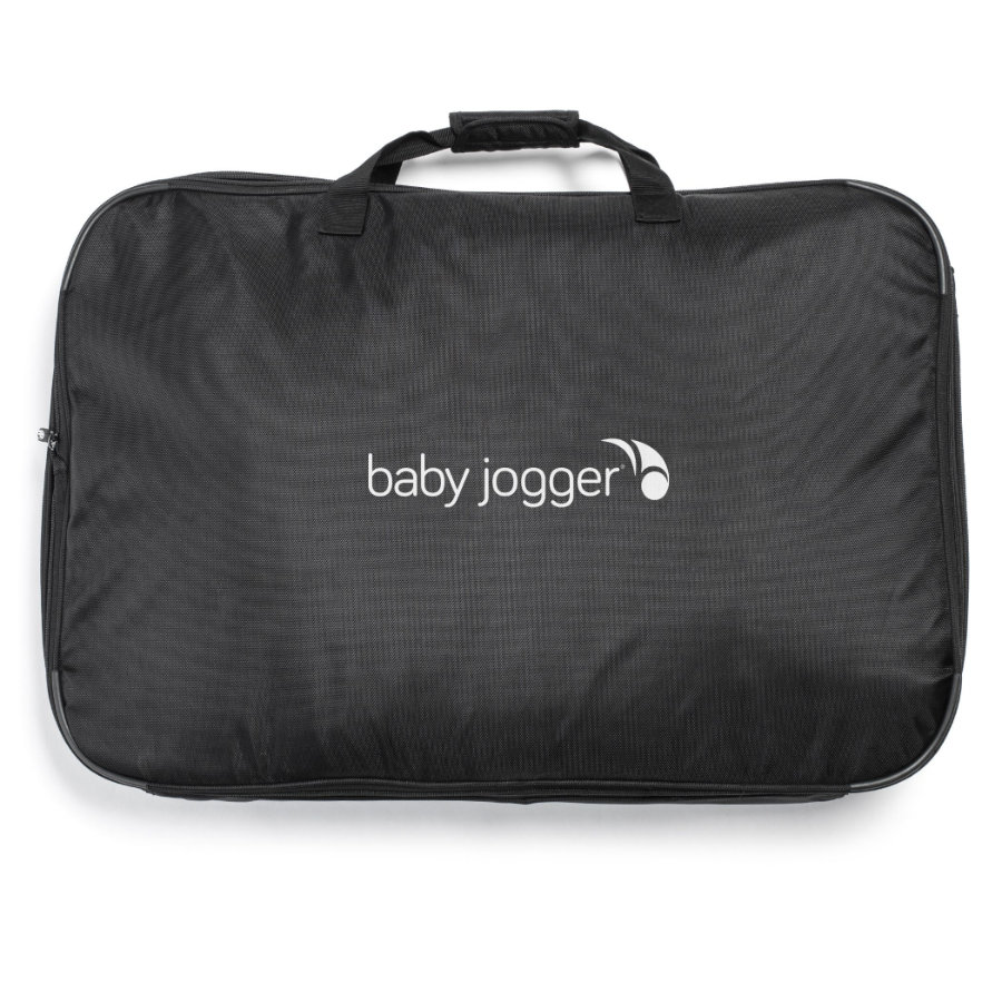 BABY JOGGER Sac de transport Double