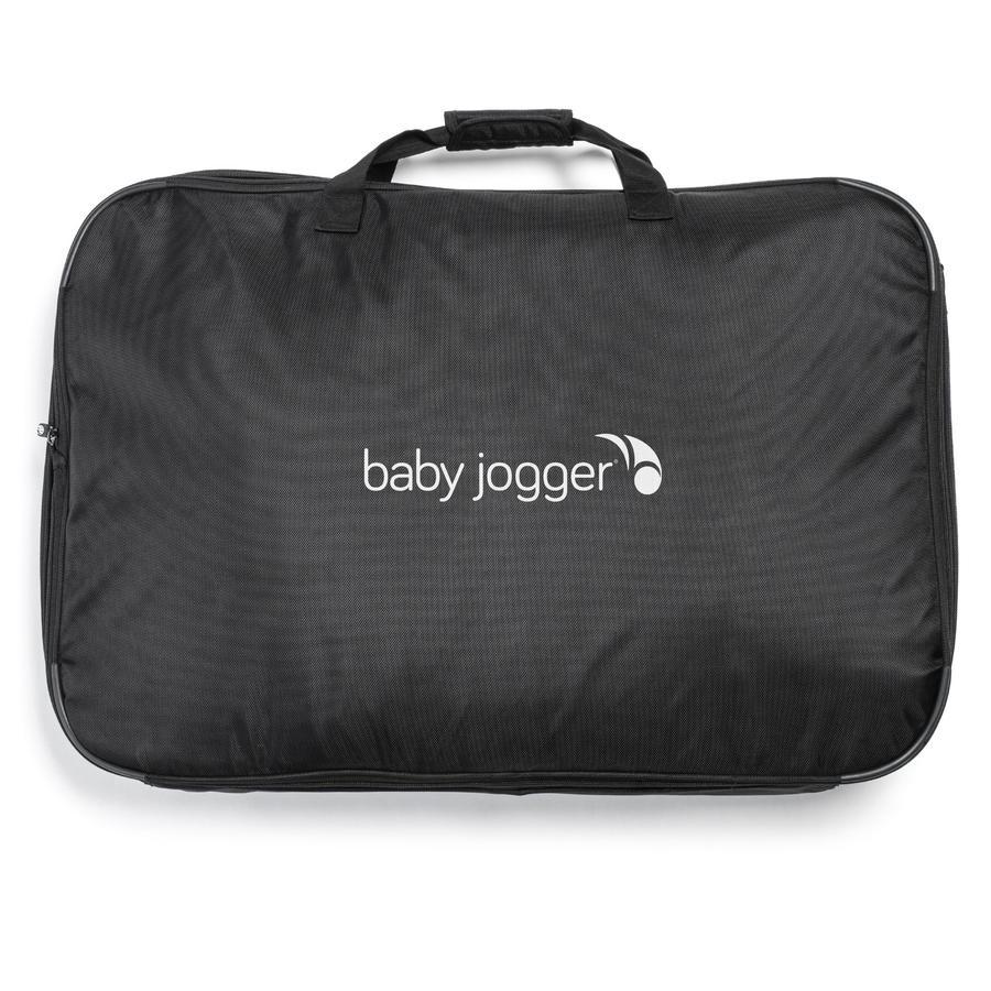 baby jogger Transportväska Double