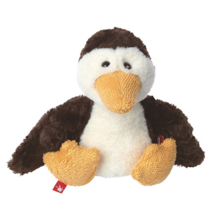 sigikid Sweety - Pinguin in Box