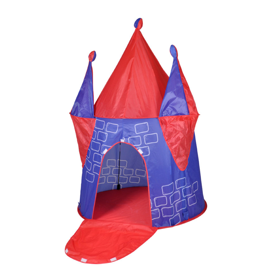 knorr® toys Speeltent Henry