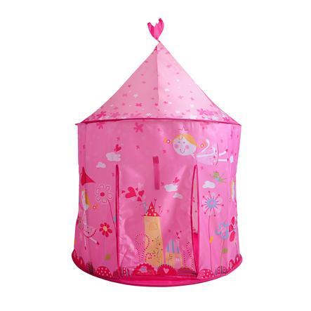 knorr® toys Tente enfant Fée Fairy Meadow