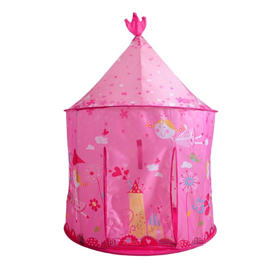 knorr® toys Speeltent Fairy Meadow