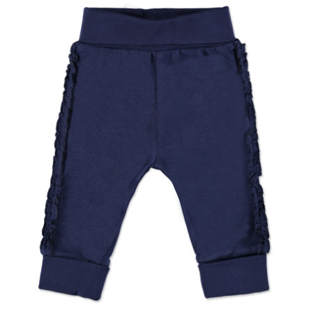 BLUE SEVEN Girls Hose marine
