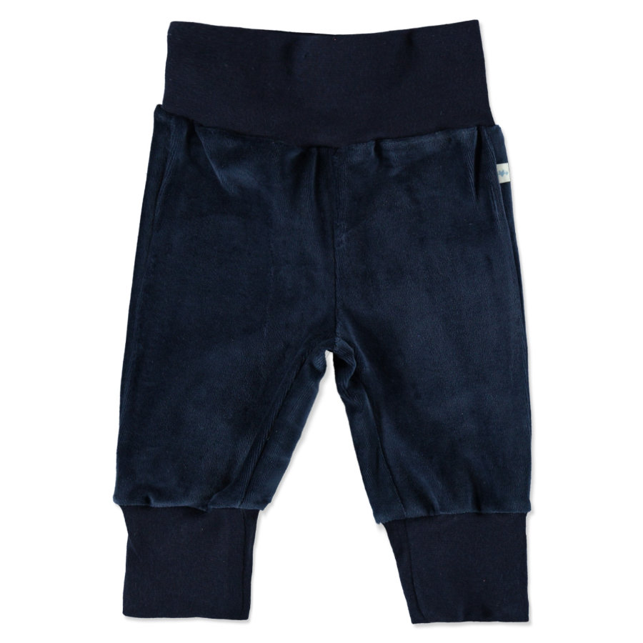 BLUE SEVEN Boys Nickyhose dunkelblau