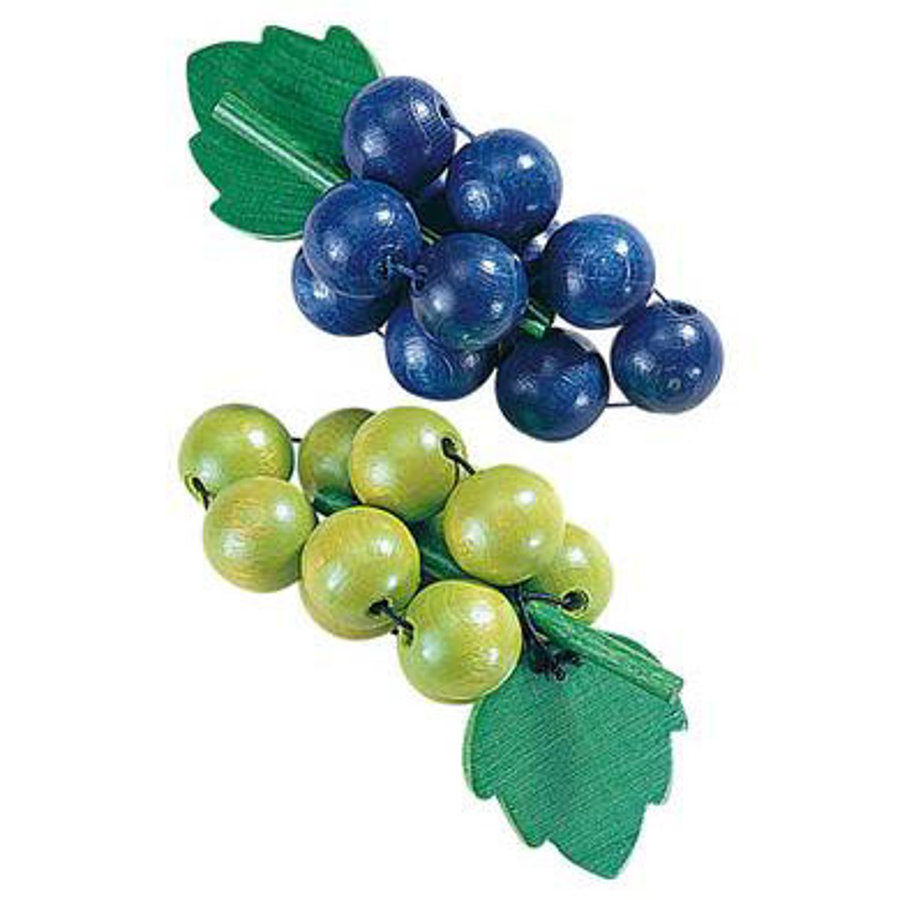 HABA Grapes