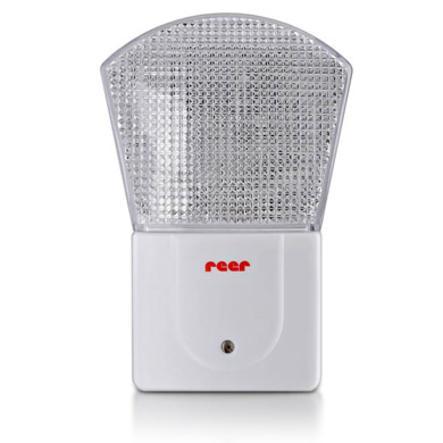 REER LED NACHTLAMP (5060W)