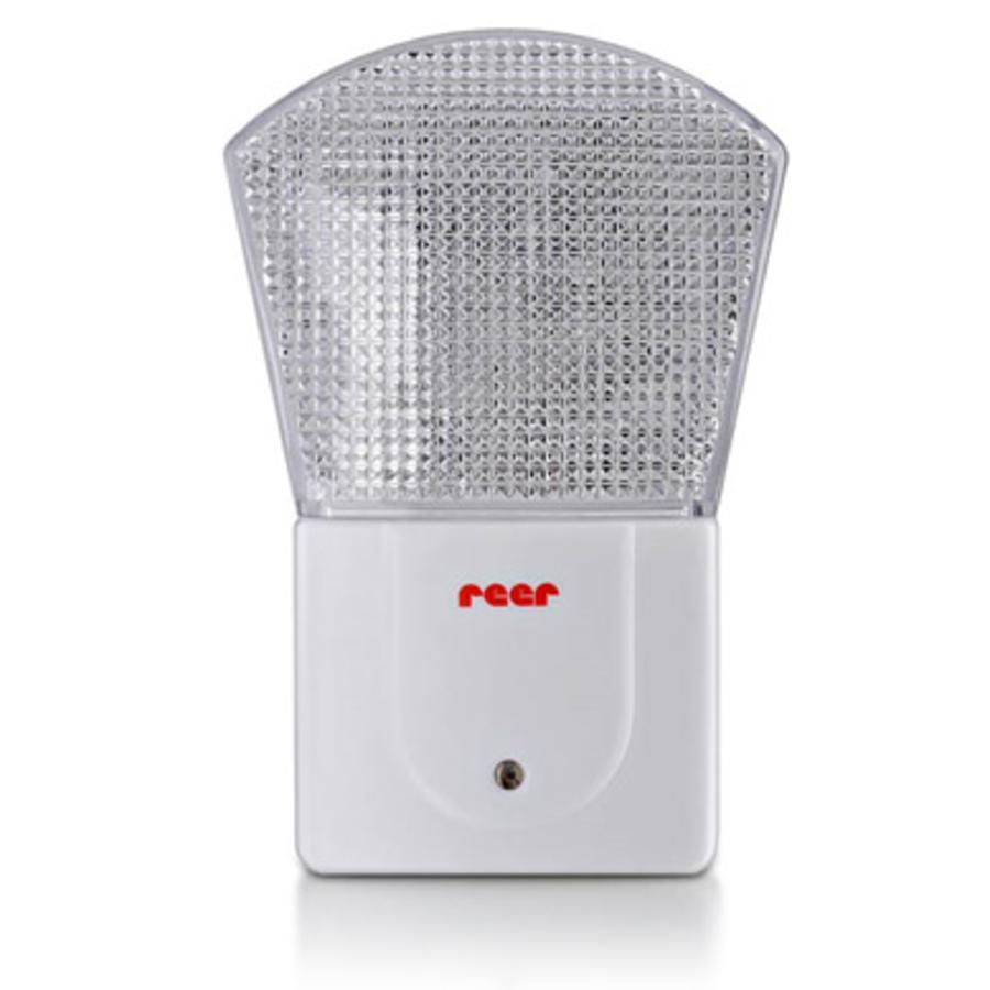 REER LED-Nattlampa (5060W)