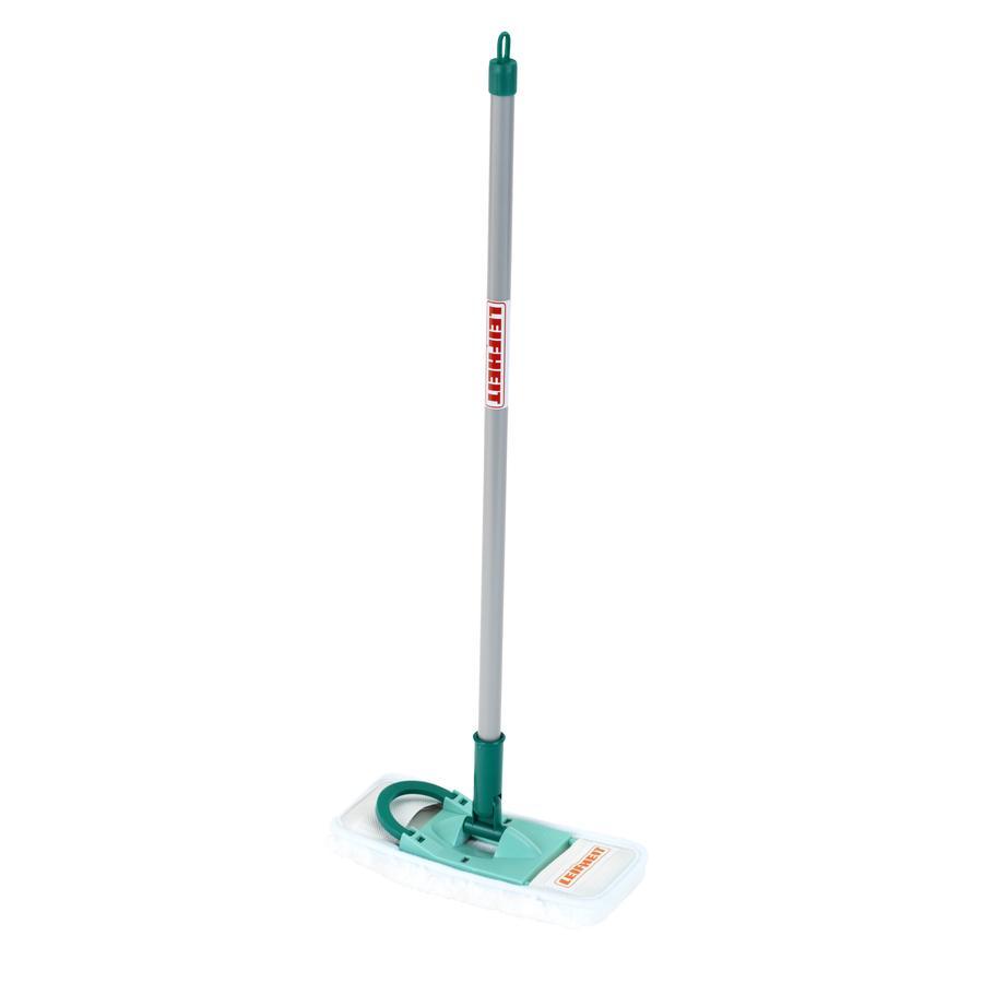 KLEIN Pulisci-pavimenti giocattolo