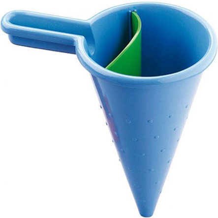 HABA Baudino Spilling Drip Funnel
