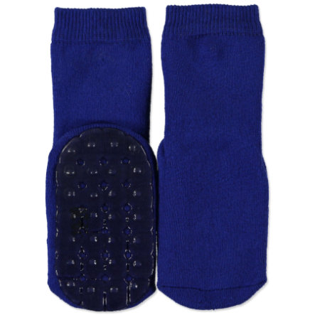EWERS Antihalksockor royal blue