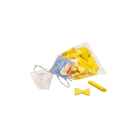 HABA Bag of Pasta Noodles
