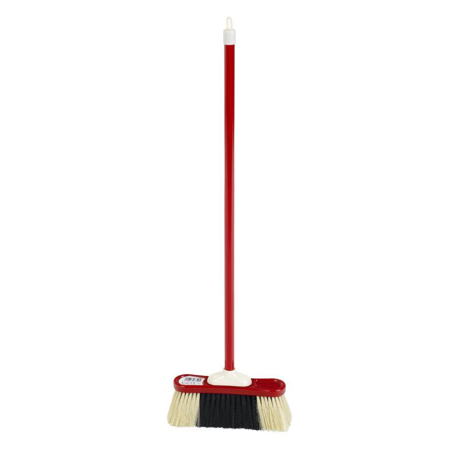 KLEIN Classic broom