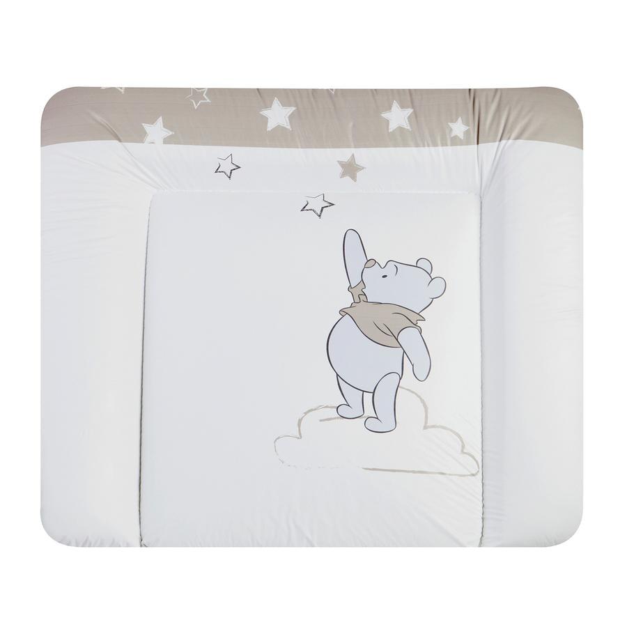 JULIUS ZÖLLNER Aankleedkussen Softy - Pooh mijn ster