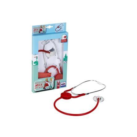 KLEIN Stethoscoop Metaal