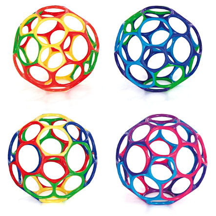Oball™ original Spielball