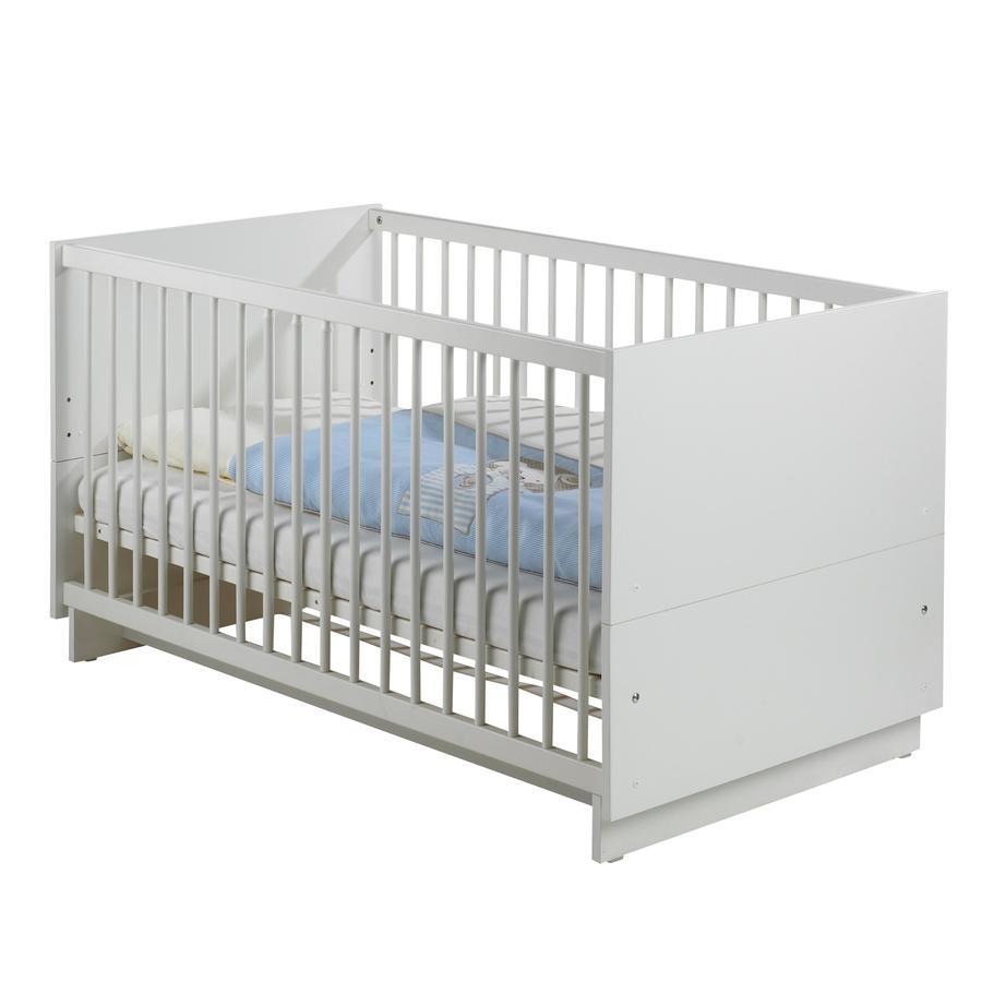 geuther Kinderbett Fresh