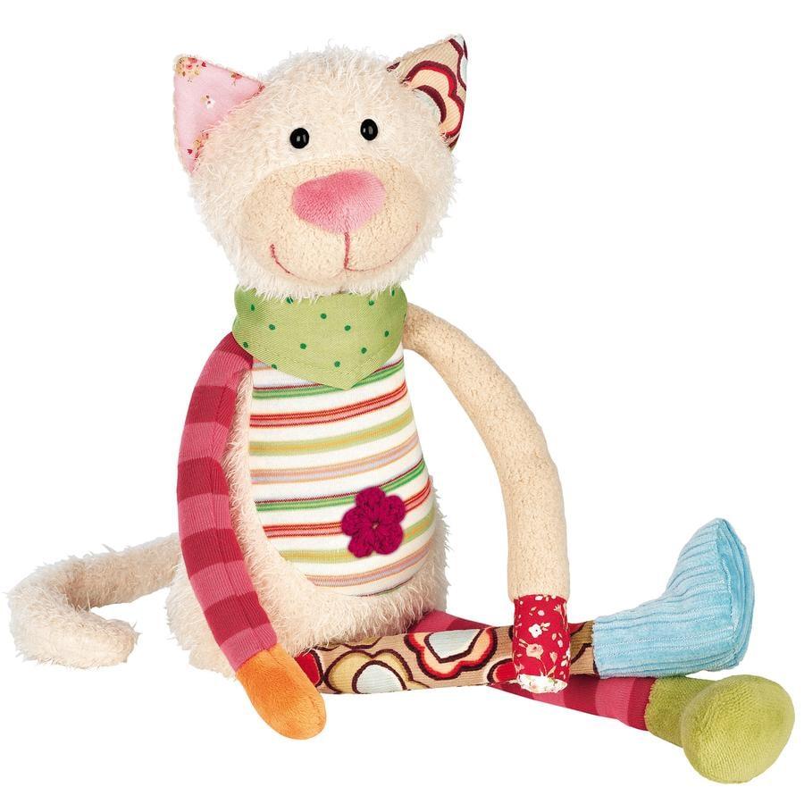 SIGIKID Toy - Katarina Katinka
