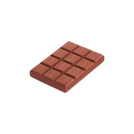 HABA Choklad i trä