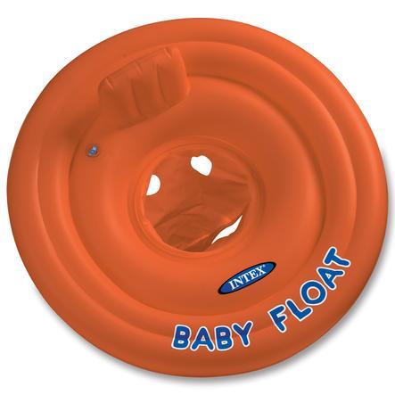 """INTEX badering """"baby float"""""""