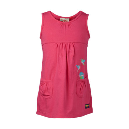 LEGO WEAR Duplo Girls Robe DAIMI 502, rose vif