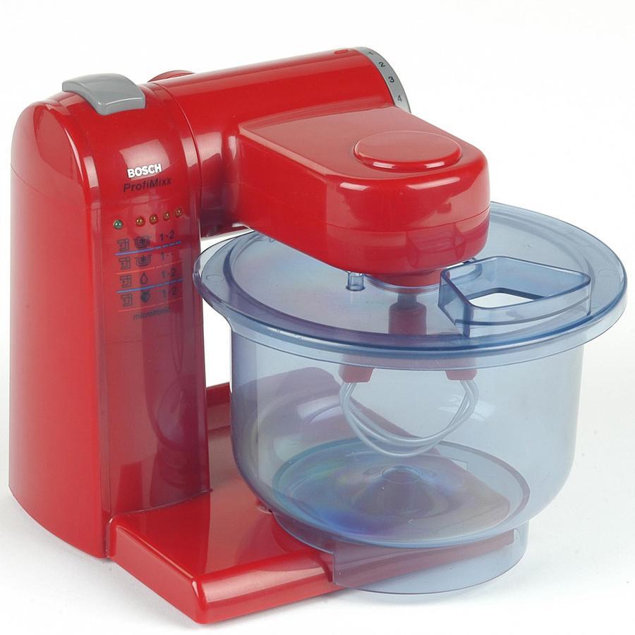 Theo klein Bosch kjøkkenmaskin for barn