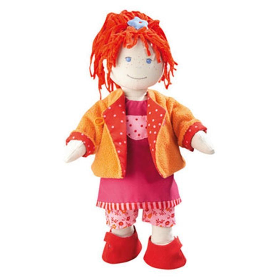HABA dětská panenka Lotta 38 cm