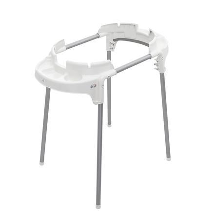 Rotho Babydesign Wannen-Funktionsständer TOP