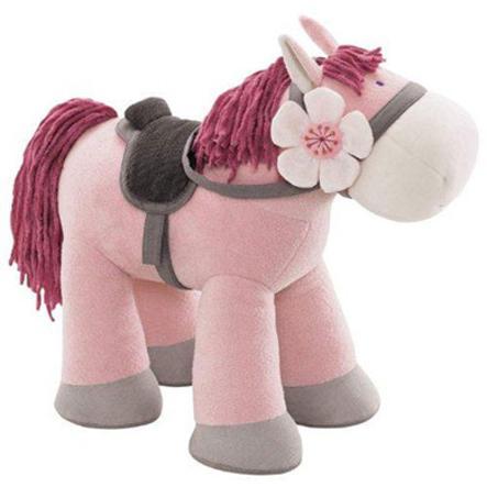 HABA Pferd Paulina 3760