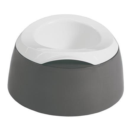 Luma® Babycare potte mørk grå