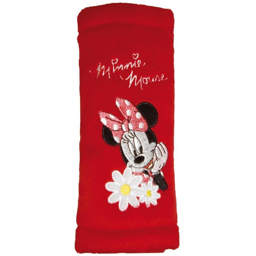 KAUFMANN Rembourrage de ceinture, brodé Minnie Mouse